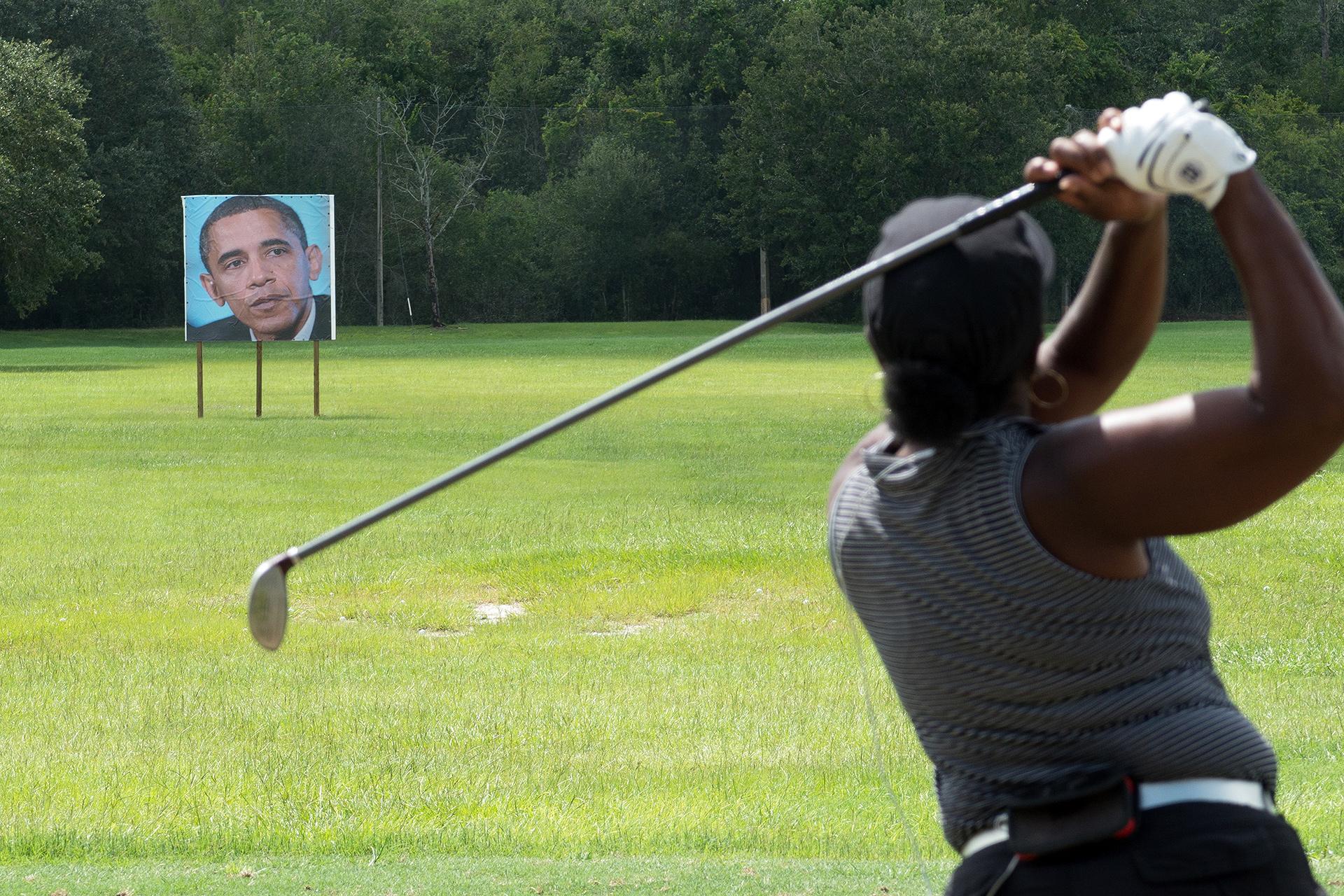 obama-driving-range-0965
