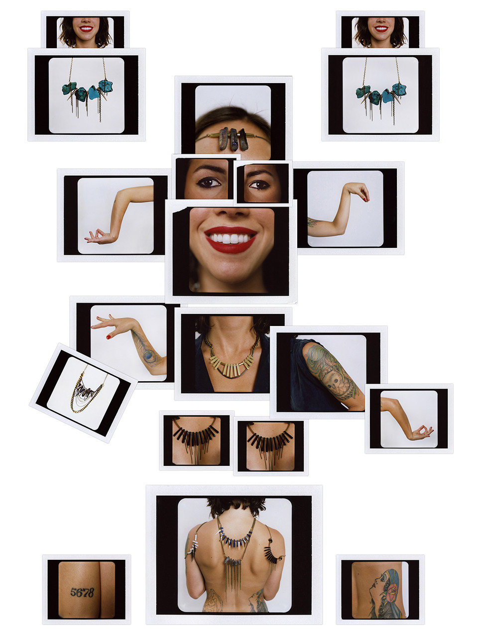 cameron-collage