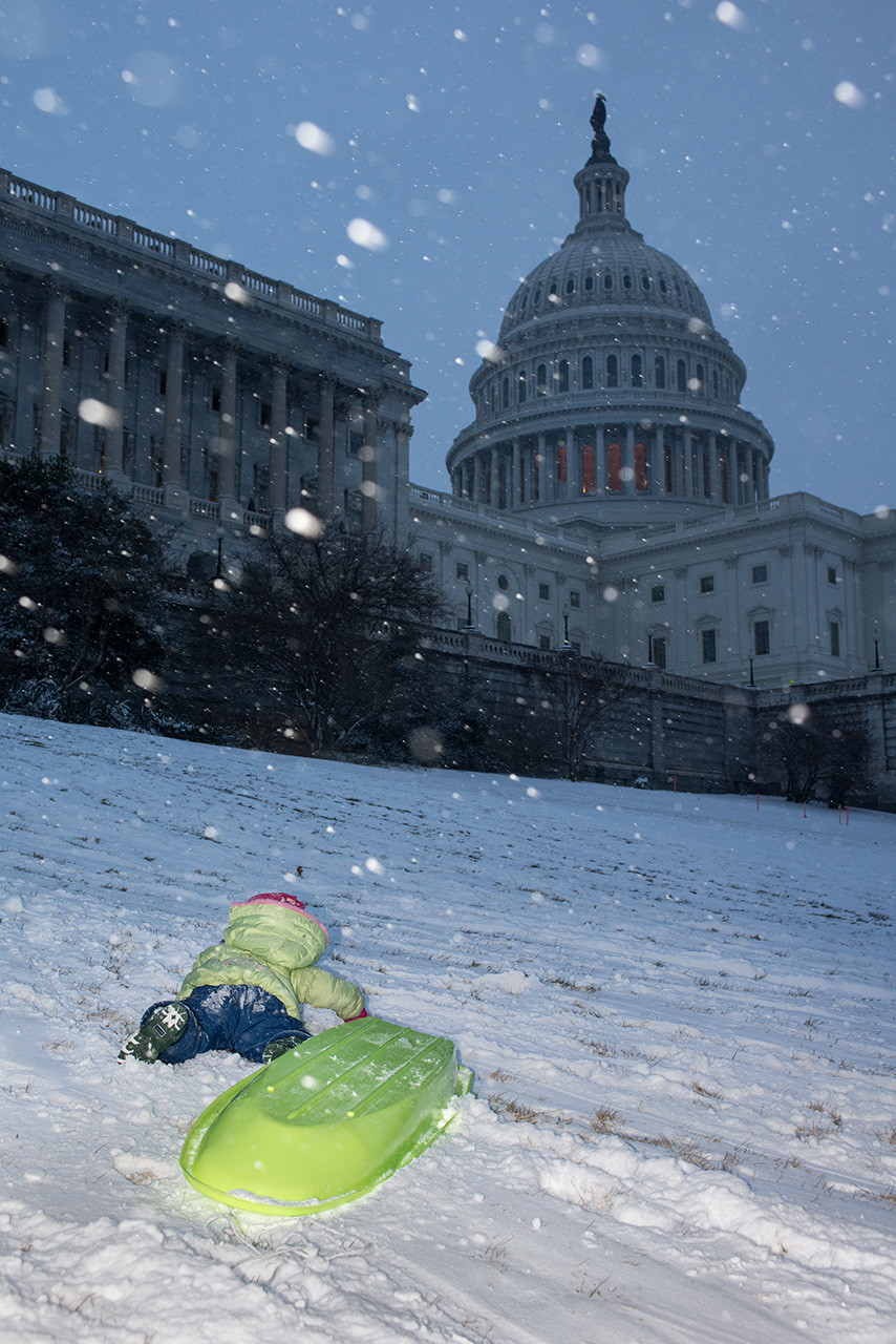 capitol-winter-6479