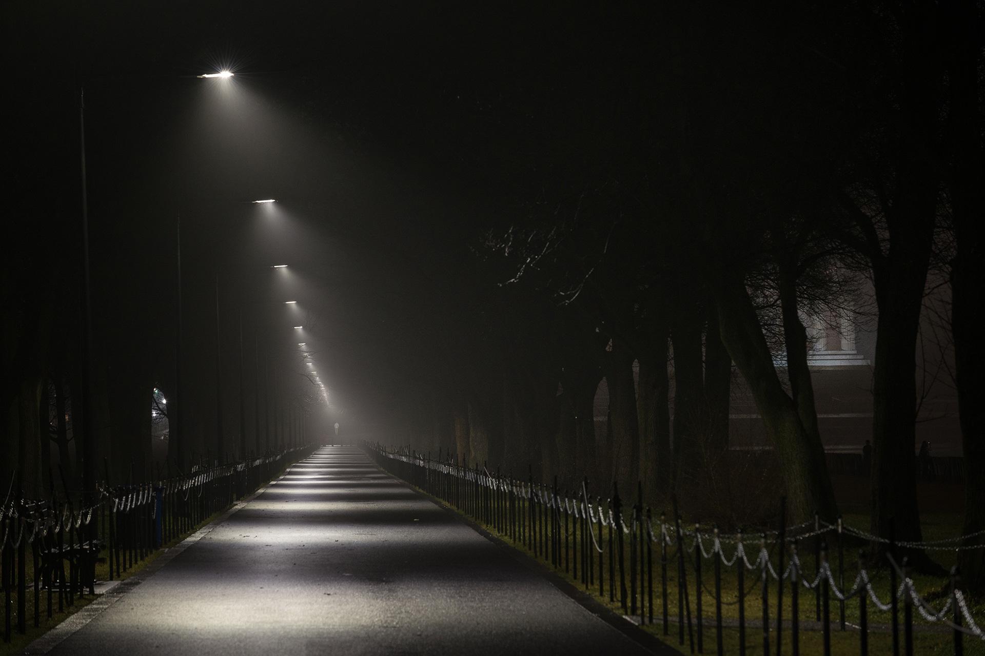 lincoln-memorial-4533