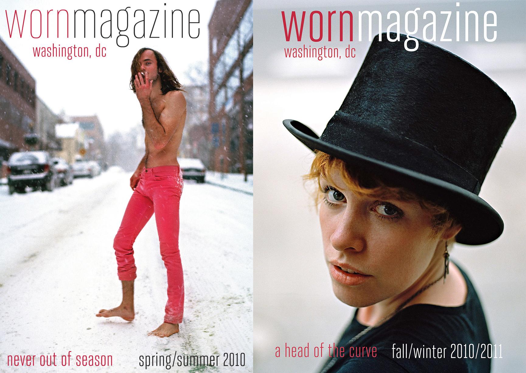 worn-magazine-covers