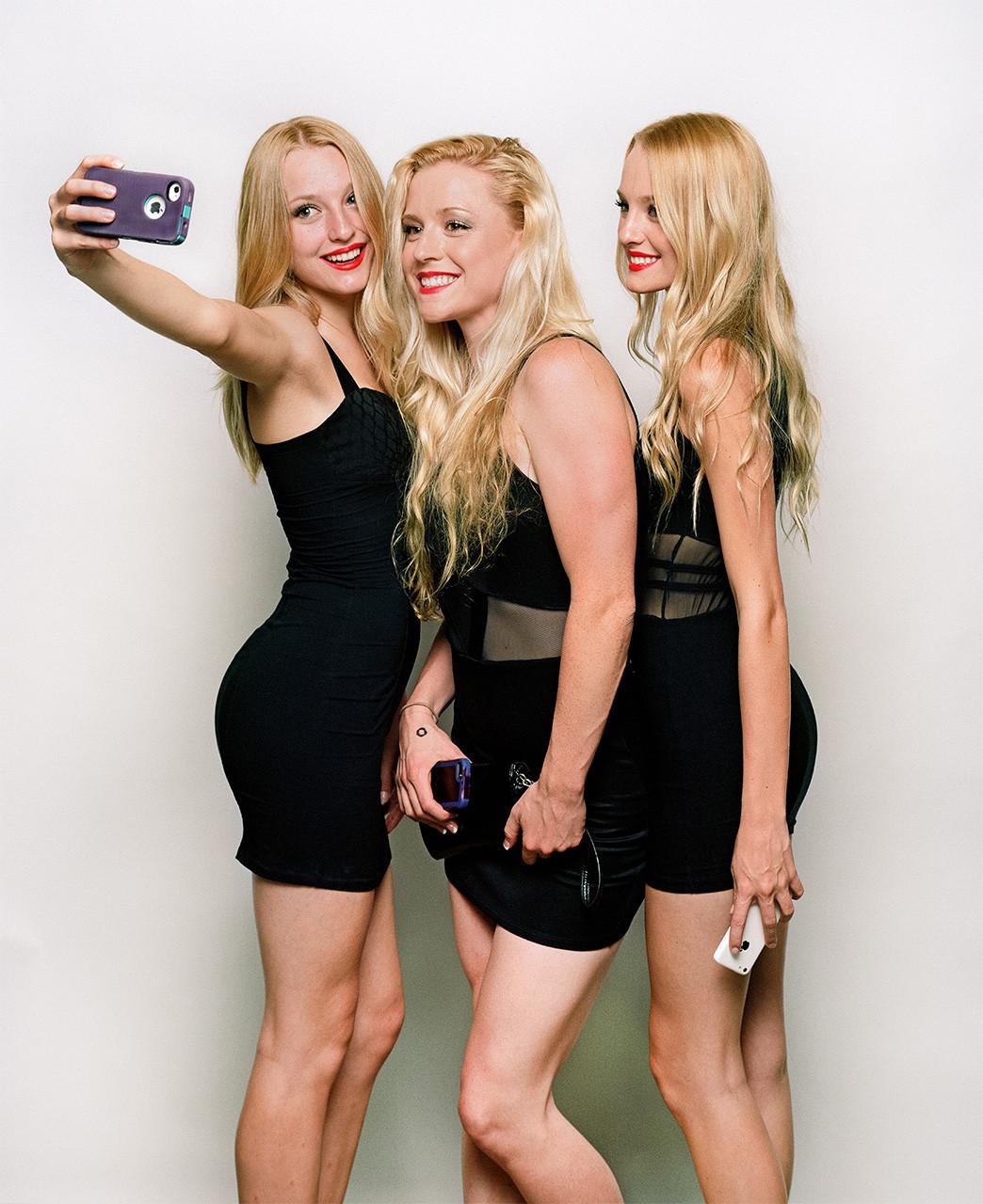 blondes-07