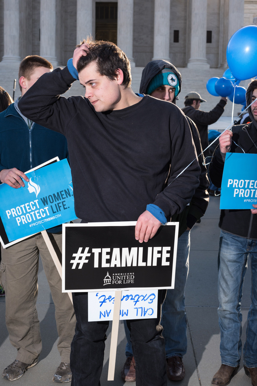 Abortion SCOTUS 8951