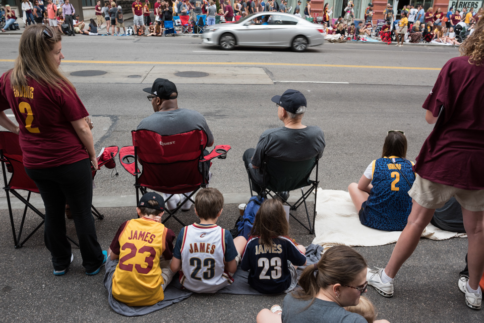 Cleveland Cavaliers 0228